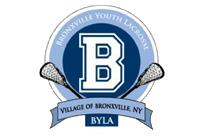 Bronxville-Lacosse2