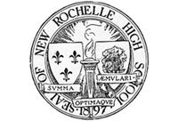 New-Rochelle