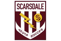 Scarsdale-Soccer