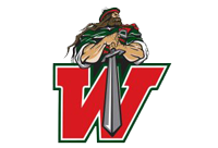 WOODLANDS-football